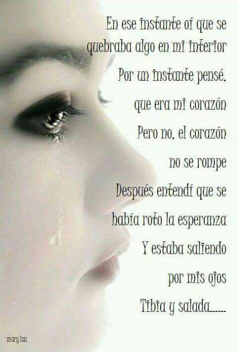 ###Lágrimas, lágrimas y...### - Página 2 34cca967196d6ef1021ed47f1e2811aa
