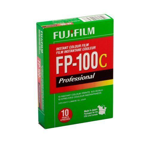 Fuji FP-100 C glossy Sofortbild-Film von Fujifilm, http://www.amazon.de/dp/B0000ALLYO/ref=cm_sw_r_pi_dp_k42Vrb1FN5DHD