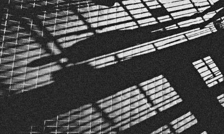 Kommentar zum geplanten Suizid des belgischen Sexualstraftäters van den Bleeken.