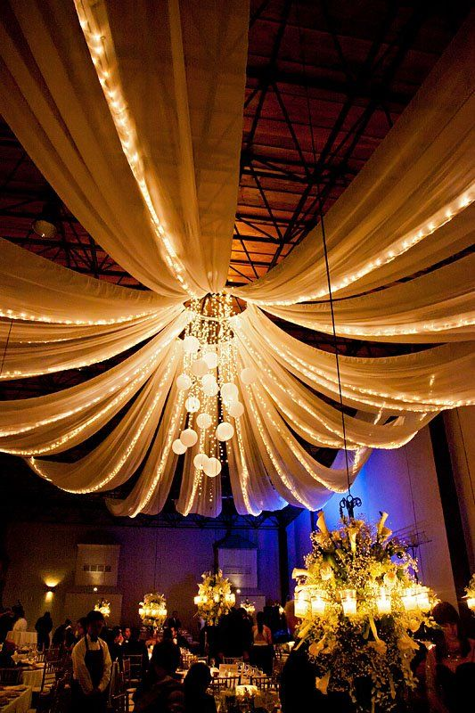 lighting ideas for weddings. the 25 best tulle lights ideas on pinterest cost of wedding cake pastel blue round cakes and huge lighting for weddings