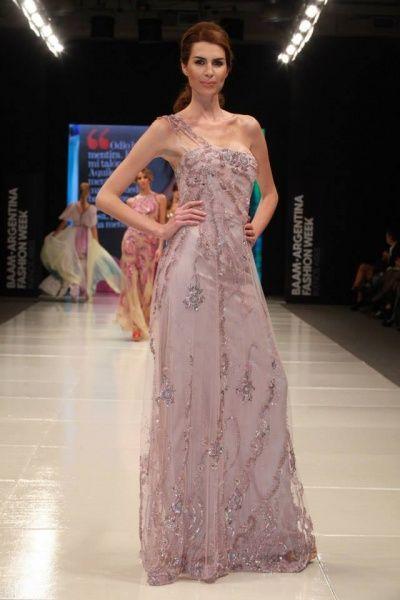 Carlo Di Domenico – verano 2014: 2014 Fashion, Beautiful Dress, Today, 3 Fashion 3, 8211 Verano