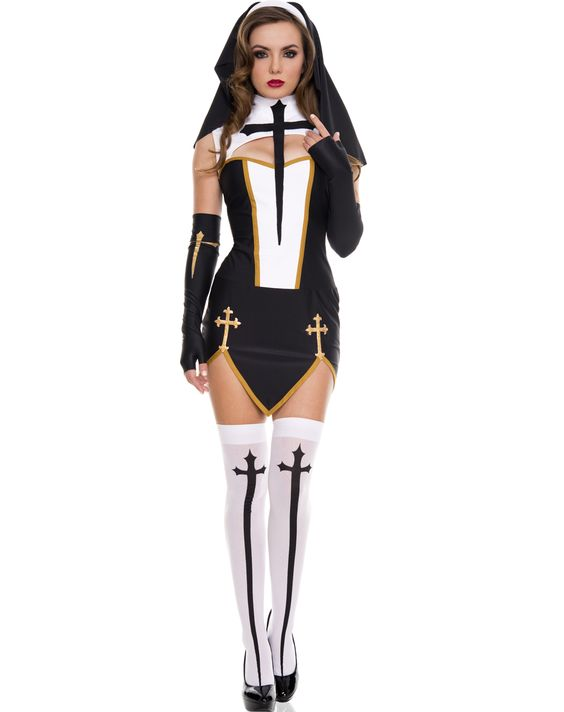 Pin by Ike K on Latex Fashion Pinterest - female halloween costumes ideas