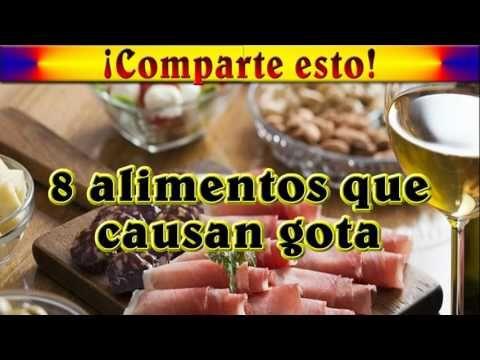7 Frutas Para Combatir El ácido úrico Rápido Como Bajar Y Eliminar El ácido úrico Youtube Bebidas Saludables Alimentos Acida