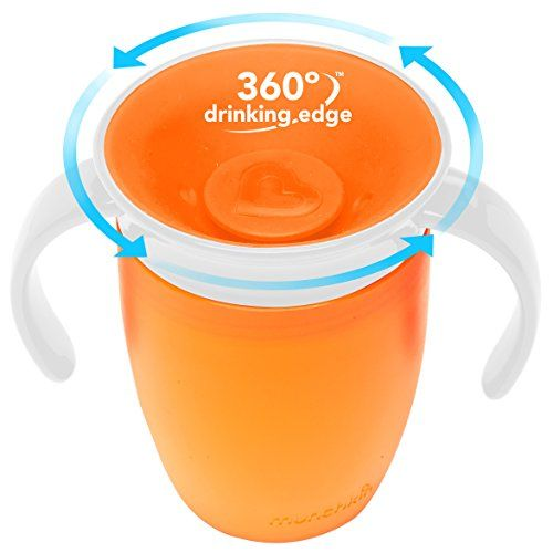 Top 10 Baby Sippy Cups With Handles Of 2020 No Place Called Home Baby Sippy Cup Sippy Cup Kids Dental Health