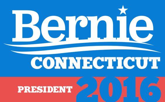 bernie.org , berniesanders.com ,sanders.senate.gov @SenSanders ,@BernieSandersCT @RBR2016 ,DraftBernie.com https://youtu.be/g3cmYEG27v4