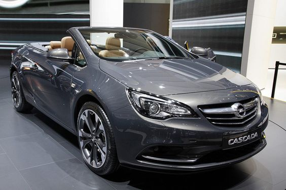 http://supercarexcellence.com/super-cars-2013-opel-cascada-reviews-and-pictures/