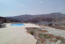 House  For Sale in Finikaria Ref.H-62321