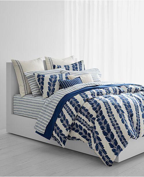 Main Image White Linen Bedding Comforter Sets Bed Linen Design