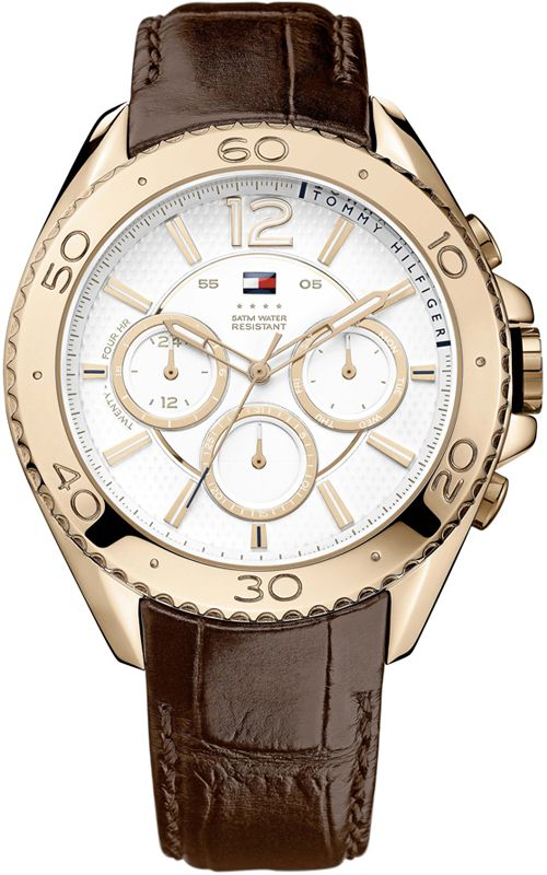 Best Ideas About Hilfiger Tommy Tommy Watches