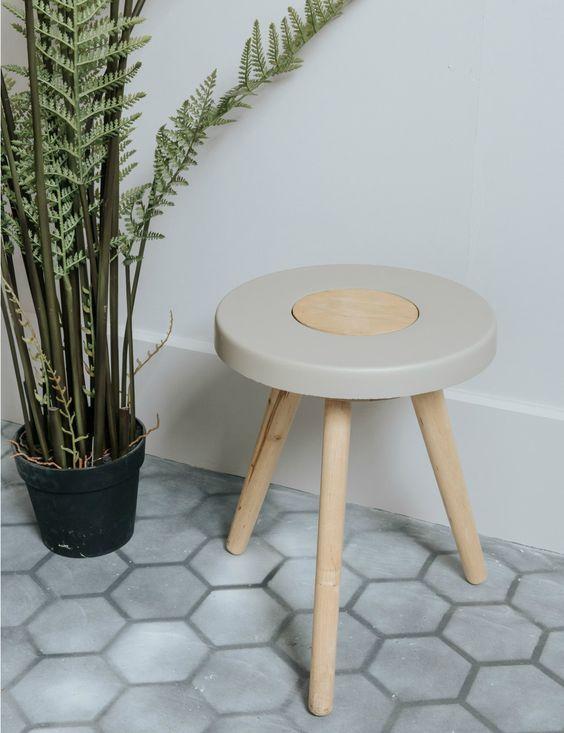Diy Meuble 5 Tables Basses Originales A Fabriquer Fabriquer Une Table Basse Table Basse Bois Table Basse
