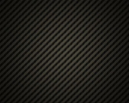 how to make a carbon fiber texture in photoshop