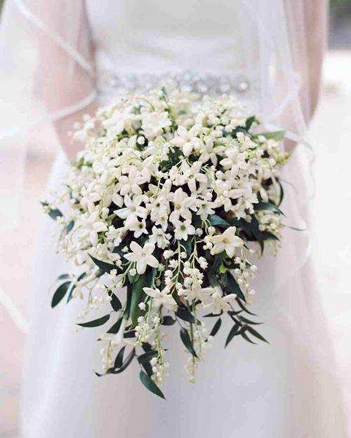 cách chọn hoa cưới cầm tay 1