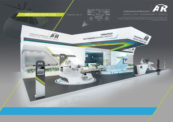 practical exhibition booth - Google 搜尋