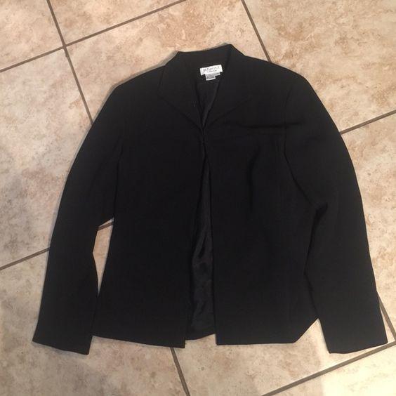 Due per Due black jacket | Pinterest | Abrigos, Negro y Chaquetas