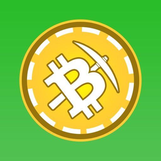 fidelitate bitcoin futures btc taxe de admitere