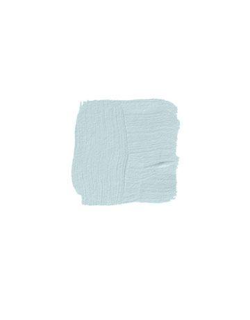 silvery blue 1647 Gallery