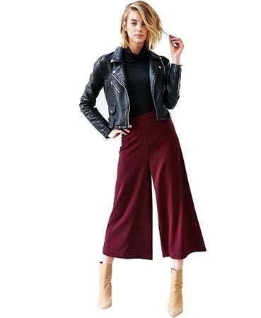 Eu curto e você ?   Complete seu look. Encontre aqui!  http://imaginariodamulher.com.br/shop2gether-roupas-femininas/
