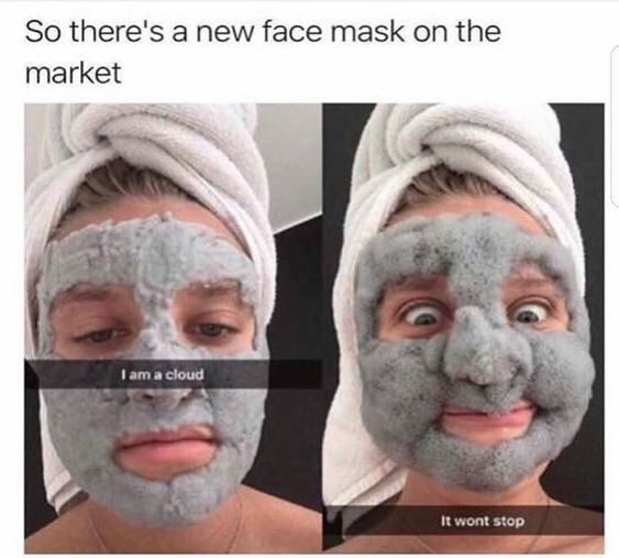 Funniest Memes Of The Day That Will Make You Lol 32 Best Funny Pictures Funny Pictures Can T Stop Laughing Funny Pictures
