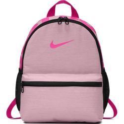 Sporttaschen in 2020 | Sporttasche, Nike rucksäcke und