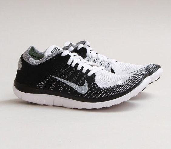 Most Comfortable Nike Walking Shoes: Nike Sneakers, Most Comfortable Shoes And Comfortable