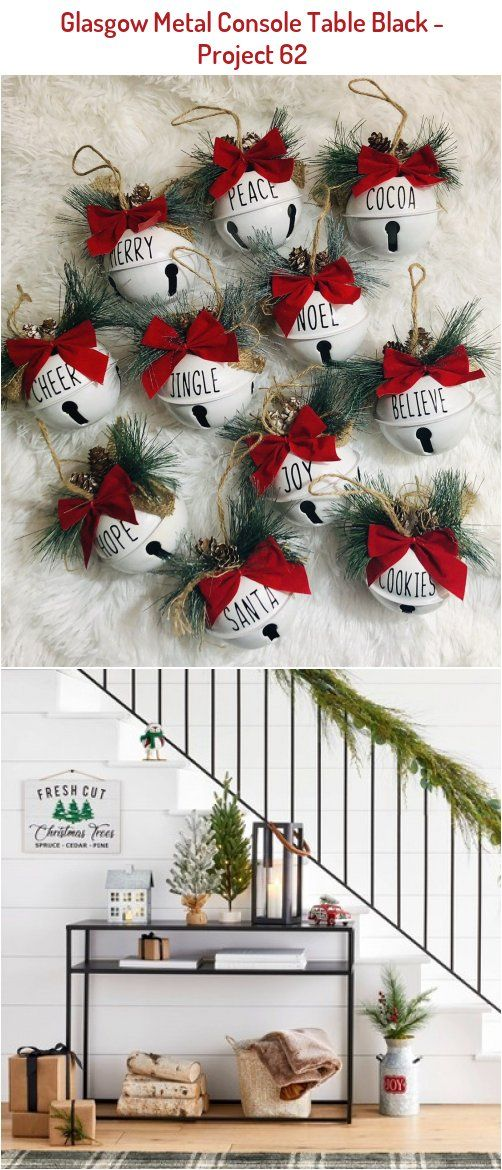 Pin By Lorie Arrarte On Christmas Decoration Ideas For Home In 2020 Fresh Christmas Trees Christmas Decorations Christmas Tree Farm