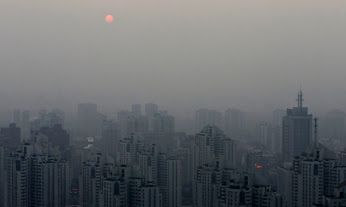 Beware a Chinese slowdown