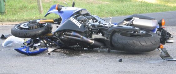 Not again!!! Another fatal motorcycle accident in Crete | CHANIA POST