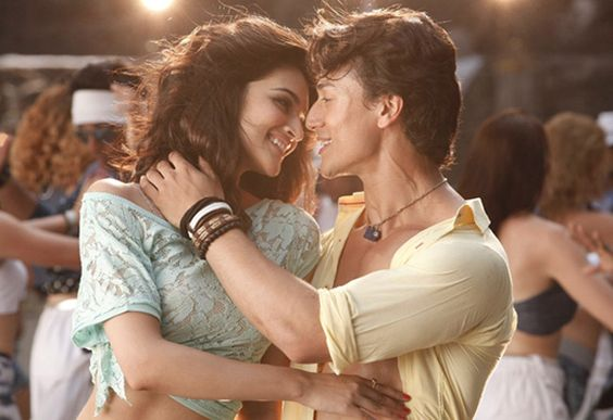 9 Ts All Couples Must Add In Their Relationships If They Want To Make It Everlasting - BollywoodShaadis.com