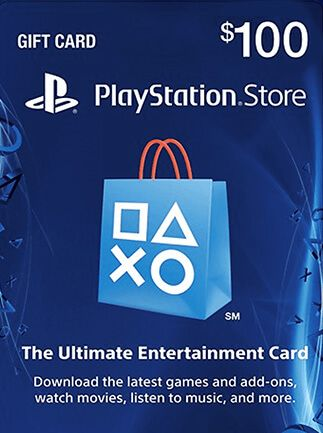 Easy Ways To Get Free Psn Codes Today Psnpal Com Ps4 Gift Card Store Gift Cards Free Gift Card Generator