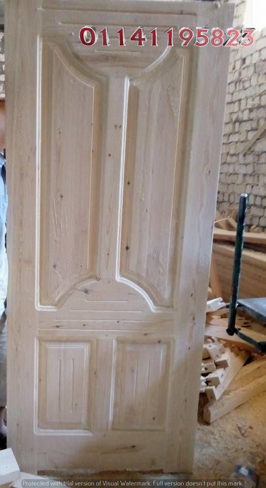 ابواب خشب داخلية وخارجية مودرن Decor Home Decor Visual