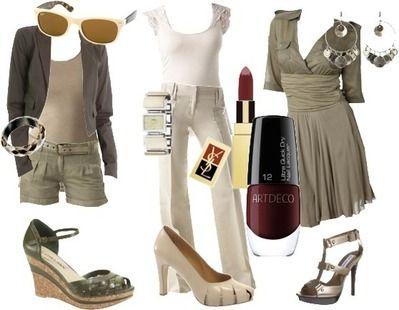 Business Casual Outfits | Businessoutfit Outfits für kleine große Frauen von mrsawesome mit ...