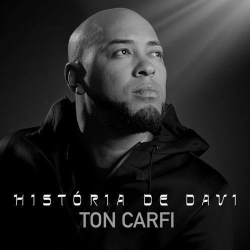 Baixar Musica Historia De Davi Ton Carfi 2017 Gratis