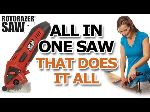 Rotorazer For Fb With Free Vacuum Youtube In 2020 Vacuums Cool Things To Buy See On Tv