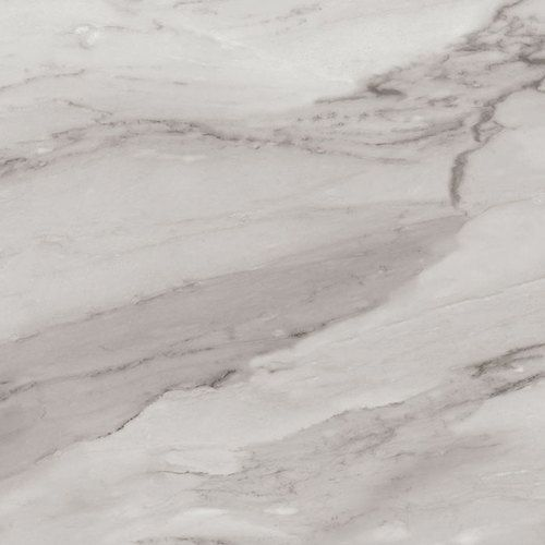 Argenta Honed 24x24 Marble Look Tile Argenta Custom Tiles
