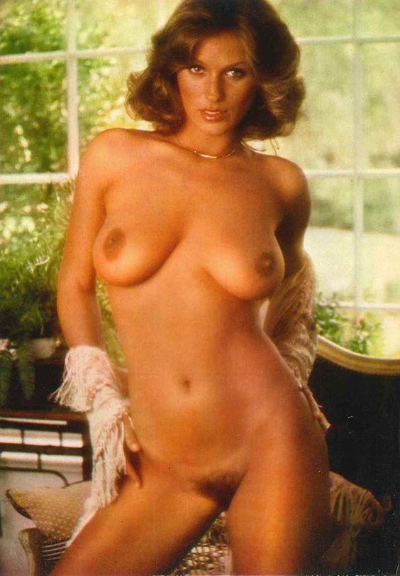 classicnudes : Photo