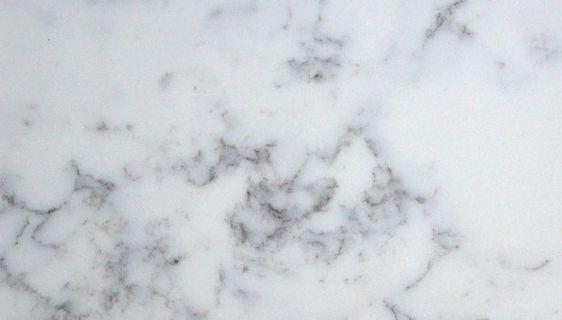 Carrara Grigio Stain Resistant Quartz From Msi Http