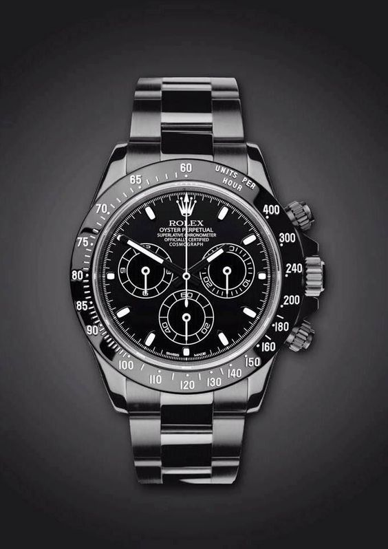 Top 10 Most Expensive Watches in the World - WondersList