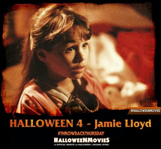 halloween the movie jamie lee curtis