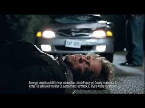 Allstate Quotes Alluring 7 Brand Story Archetypes That Changed The World  Brand Stories