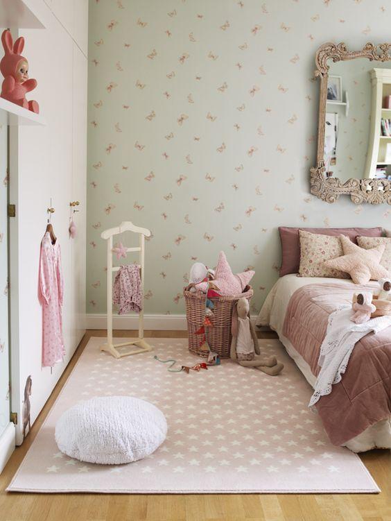 Beautiful Trending Bedroom