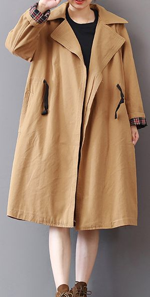 Dizzy Women Warm Coat