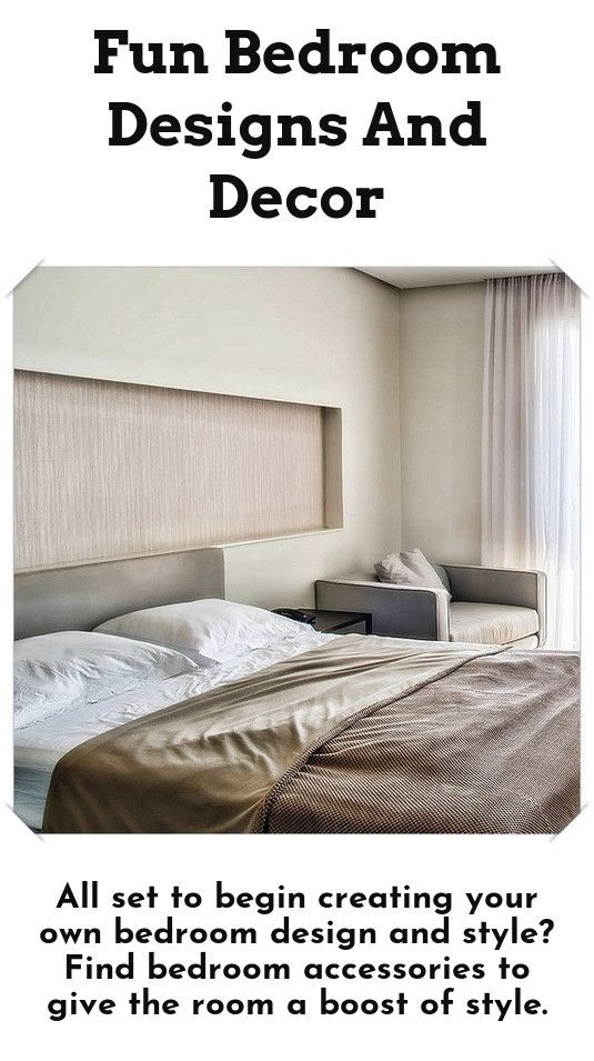 18++ Choosing bedroom furniture information