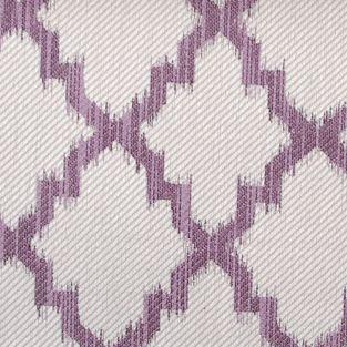 DecoratorsBest - Detail1 - 190046H-46 - 190046H - 46 Orchid - Fabrics - DecoratorsBest