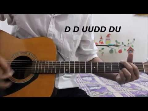 1 Strumming Pattern Play 90 Of Hindi Songs Easy Beginners Lesson Explained Youtube Guitar Chords For Songs Guitar Lessons Songs Guitar Chords Beginner For more songs and ukulele covered songs check out youtube. guitar chords for songs guitar lessons