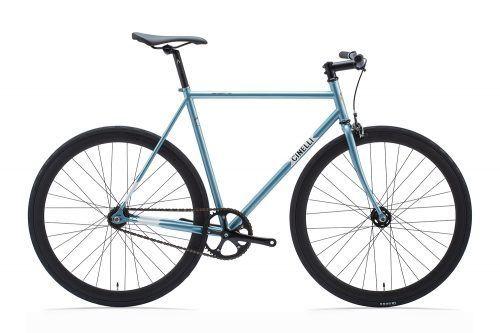 ピストバイクのおすすめ10選 初心者でも乗りやすいモデルをご紹介 ピストバイク 自転車 ピスト
