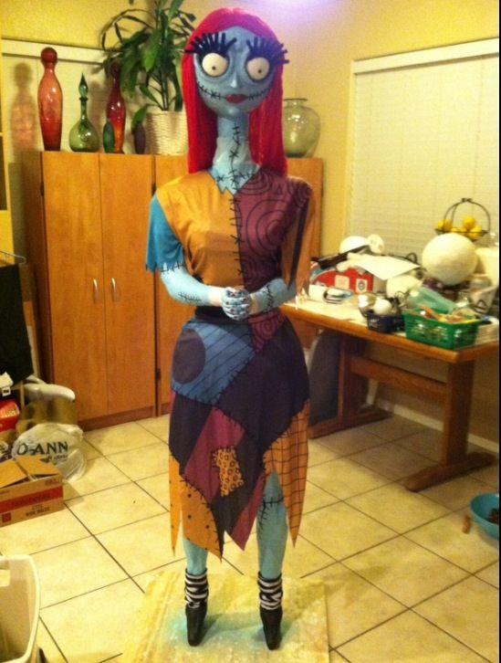 15 best nightmare before xmas images on Pinterest | Halloween ...