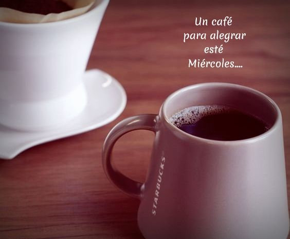 Así es... Buen Día! | Mañanas de café, Cafe rico, Saludos de buenos dias