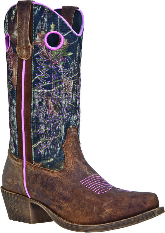and just when I thought I was good on boots for a minute, I found new ones I need!!!