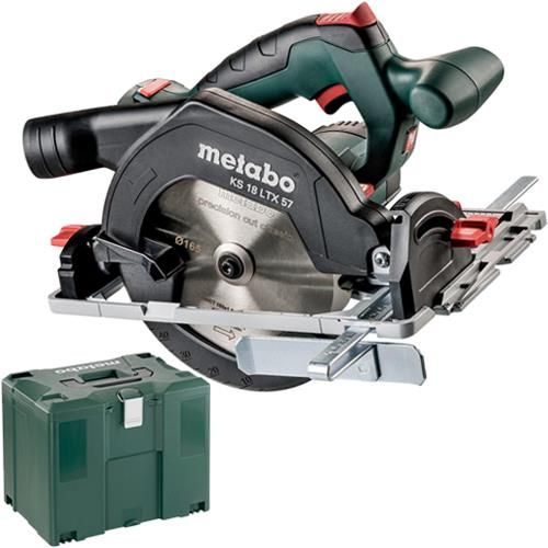 Pin On Metabo Power Tools