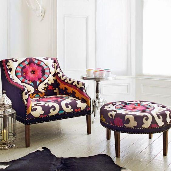 cadeiras-e-poltronas-estampadas-04                                                                                                                                                                                 Mais: